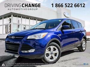 2013 Ford Escape SE !!!!SIZZLING SUMMER SALE!!!!