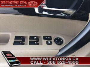2012 Kia Sorento LX V6 4dr All-wheel Drive Regina Regina Area image 17