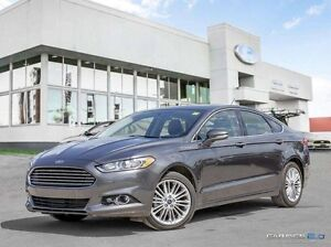 2016 Ford Fusion $184 b/w, AWD,SE, leather, roof, nav, loaded