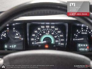 2009 Dodge Journey SXT Front-wheel Drive (FWD) Edmonton Edmonton Area image 12