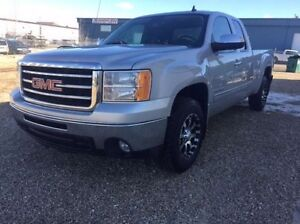 2013 GMC Sierra 1500 ~ Tow Package ~ New Tires ~ Easy Payments!