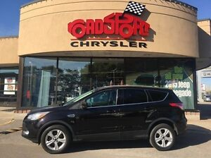 2013 Ford Escape SE | Ecoboost | Alloy | Heated Seats