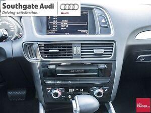 2013 Audi Q5 2.0T Prem Plus Tip qtro Edmonton Edmonton Area image 16