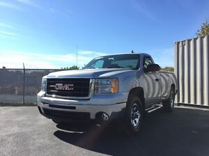 2010 GMC Sierra 1500  Y.E.S WAS $18,950 NOW $17,477