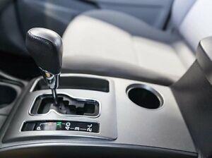 2012 Toyota Tacoma Back Up Camera, Alloy Rims, Bluetooth, USB/AU Edmonton Edmonton Area image 8