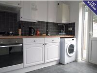 Furnished Townhouse in Brunswick Street Southsea PO5. Student House, 1 more room available