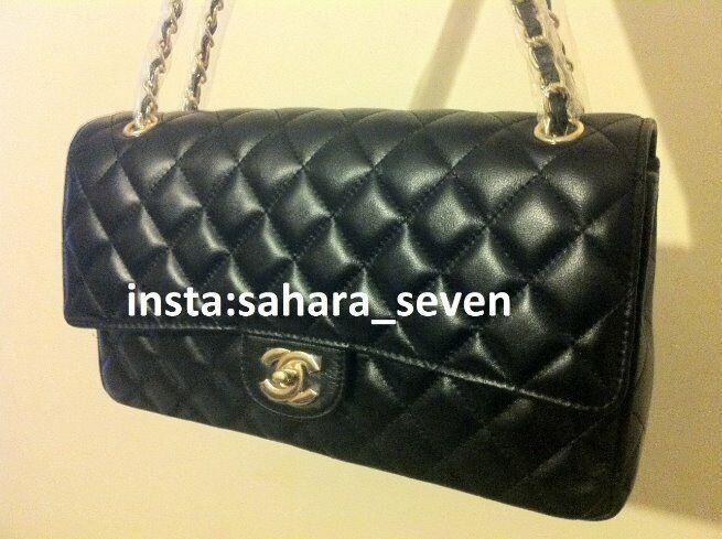 Ladies Womens Lv Handbag Louis Vuitton Classic Bag £50   in ... 705e7bf6bb