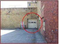 Unit 3 Ground Floor Retail Unit – Call 01274 549969 - £7,916pm