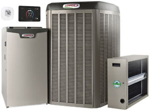 Furnace, Ac Conversions Available Here, Sales, Install, WNTY