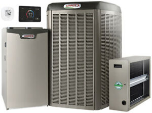 DEAD FURNACE, AC, WATERHEATER? CALL US NOW FOR A FREE QUOTE