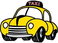Same day private taxi service, important parcel delivery anywhere in uk