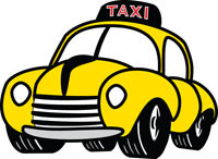 Taxi Drivers and dispatchers, Full & Part Time