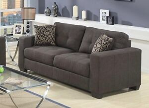 Branford Sofa on SALE for $599,very comfy.  IN STOCK