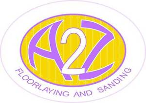 A 2 Z Floor Laying & Sanding Capital Hill South Canberra Preview