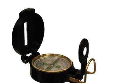 Wholesale Lot 6pcs Hammers Marching Lensatic Boy Scout Compass
