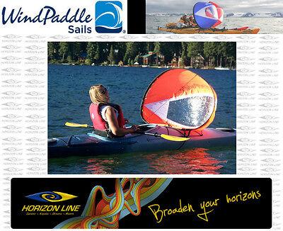 Surfing etc Canoe Plastimo O/'Wave Tonic 2L AquaBlue Dry Bag Kayak Boating