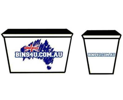 Brisbane's best skip bin hire!