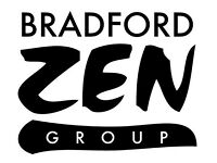 Bradford Zen Group