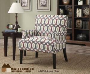 COMFY CHAIRS FOR LIVING ROOM ON SALE (BF-172)