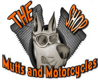 Motorcycle, ATV, Sleds  Certified Technician