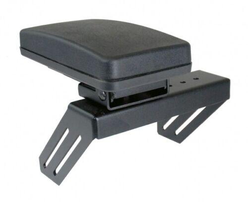 HAVIS C-ARM-103 C-Series Console top mount Armrest