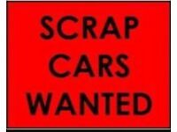 07806 880 744 WANTED CARS VANS FOR CASH SCRAP MY JEEP MOTORBIKE WE BUY SELL YOUR 08
