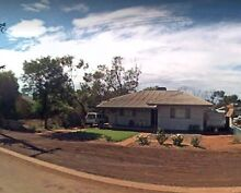 Easy investment property for sale. Morawa Morawa Area Preview