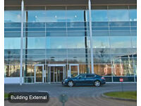 BOREHAMWOOD Office Space to Let, WD6 - Flexible Terms   3 -80 people