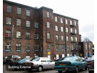 ROCHDALE Office Space to Let, OL11 - Flexible Terms | 5 - 80 people