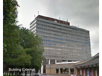 SOUTHAMPTON Office Space to Let, SO14 - Flexible Terms | 5 - 85 people