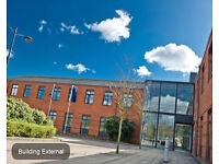 MAIDSTONE Office Space to Let, ME19 - Flexible Terms | 5 - 85 people