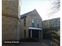 SHEFFIELD Office Space to Let, S2 - Flexible Terms | 5 - 80 people