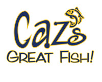 Now Hiring At Caz's