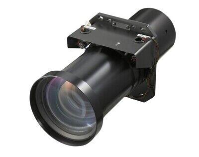 SONY 4K Projector Lens LKRL-Z114C LKRL-Z114