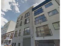 2 bedroom flat in Ivy House, 78 Nelson Street, Whitechapel