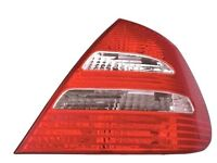 Mercedes-Benz E-Class W211 2002-2008 Saloon Rear Light Lamp Brake Light Right Driver Side BRAND NEW for sale  Widnes, Cheshire