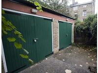 Garage / lock up wanted to buy se london area