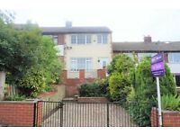 House for sale, Wakefield