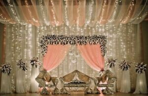 Wedding decorations kijiji in winnipeg buy sell save with weddingsevents for 20182019 event decorator junglespirit Image collections