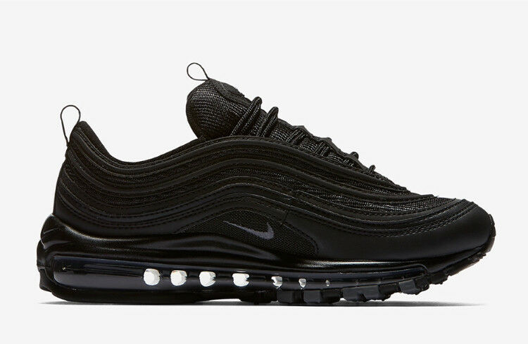 Nike Air max 97 Trainers *LIMITED EDITION SOLD OUT IN STORE*