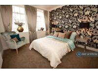 2 bedroom flat in Portland Place, London, W1B (2 bed) (#1170732)
