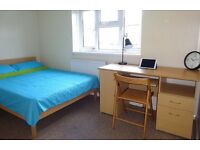 ROOM AVAILABLE OVER SUMMER