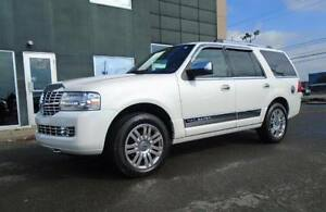 2011 Lincoln Navigator COMME NEUF