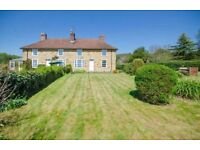House for sale Bransby