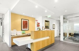 A room in an office for rent Doncaster Manningham Area Preview