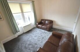 2 bedroom unfurnished flat to rent central Hamilton