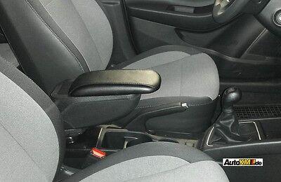 Hyundai Mittelarmlehne