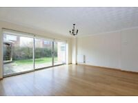 5 bedroom detached house OX13 Abingdon