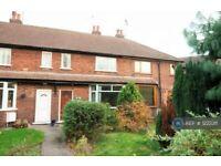 2 bedroom house in Meadow Lane, Beeston, Nottingham, NG9 (2 bed) (#1222311)
