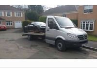 24/7 FRIENDLY BREAKDOWN RECOVERY AND VEHICLE TRANSPORT SERVICE. BEST PRICE AND SERVICE NATIONWIDE